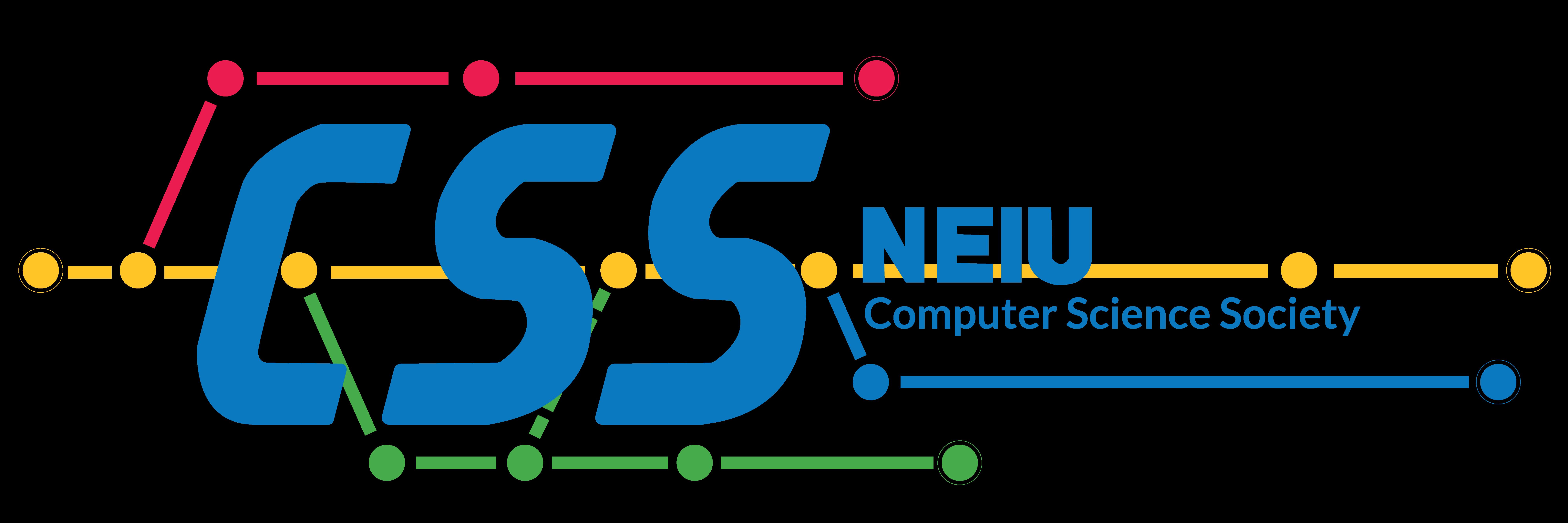 NEIU Computer Science Society